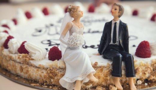超合理的夫婦の選択。~プレゼンテーション・プロポーズのすすめ~