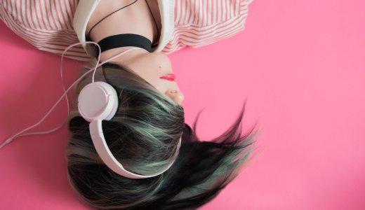 【おすすめ】オススメBluetoothワイヤレスイヤフォン3選。在宅勤務や運動時などの使用シーン別に!