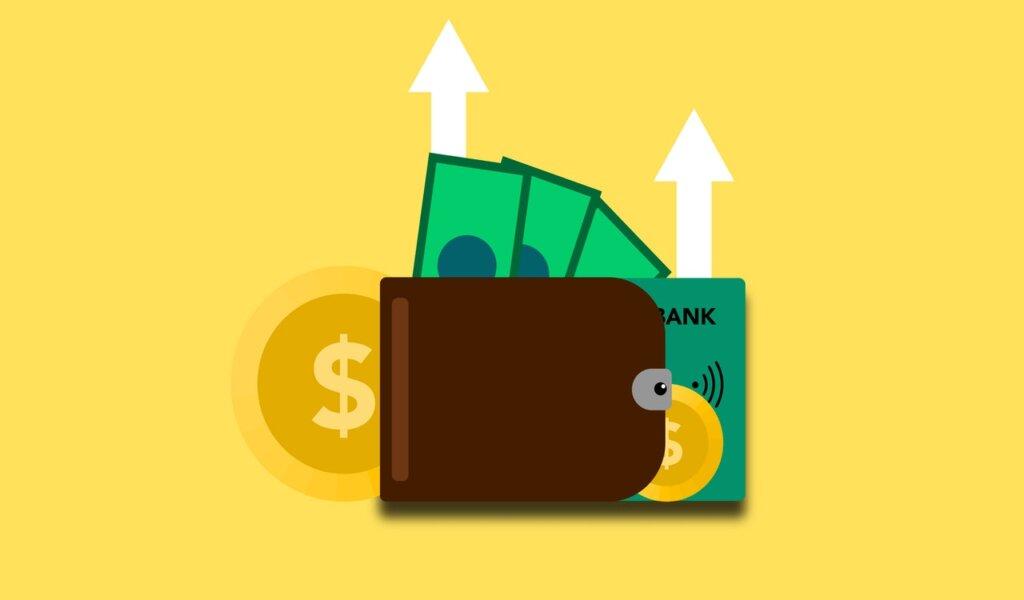 メインバンクからネット銀行に無料でお金を移す方法
