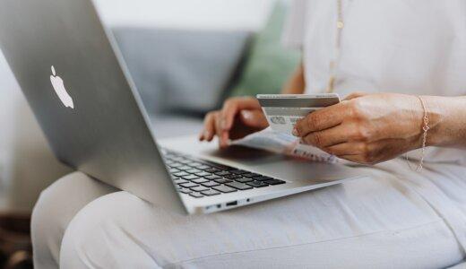 会社の口座がメガバンクでもOK!メインバンクからネット銀行に振込手数料無料でお金を移す方法